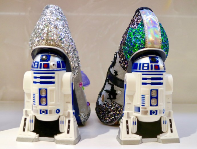 Irregular_choice_star_wars_chaussures_C3P0