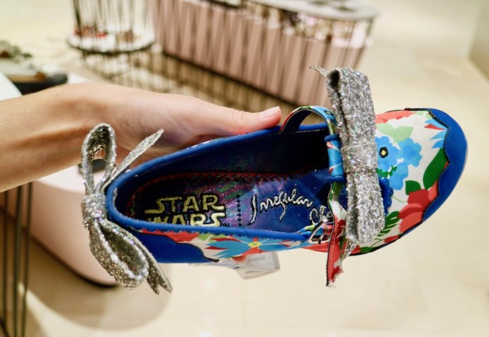 Irregular_choice_star_wars_chaussures_mode
