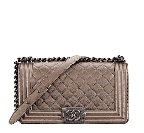 eebd6422e518 CHANEL Bag : My Buying Guide & Best Tips – Bowsome blog