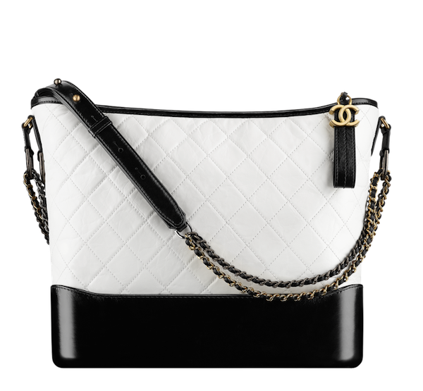 bf822bad31 CHANEL Bag : My Buying Guide & Best Tips – Bowsome blog