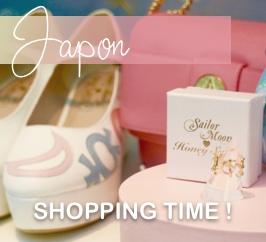 Shopping_Japon_Tokyo