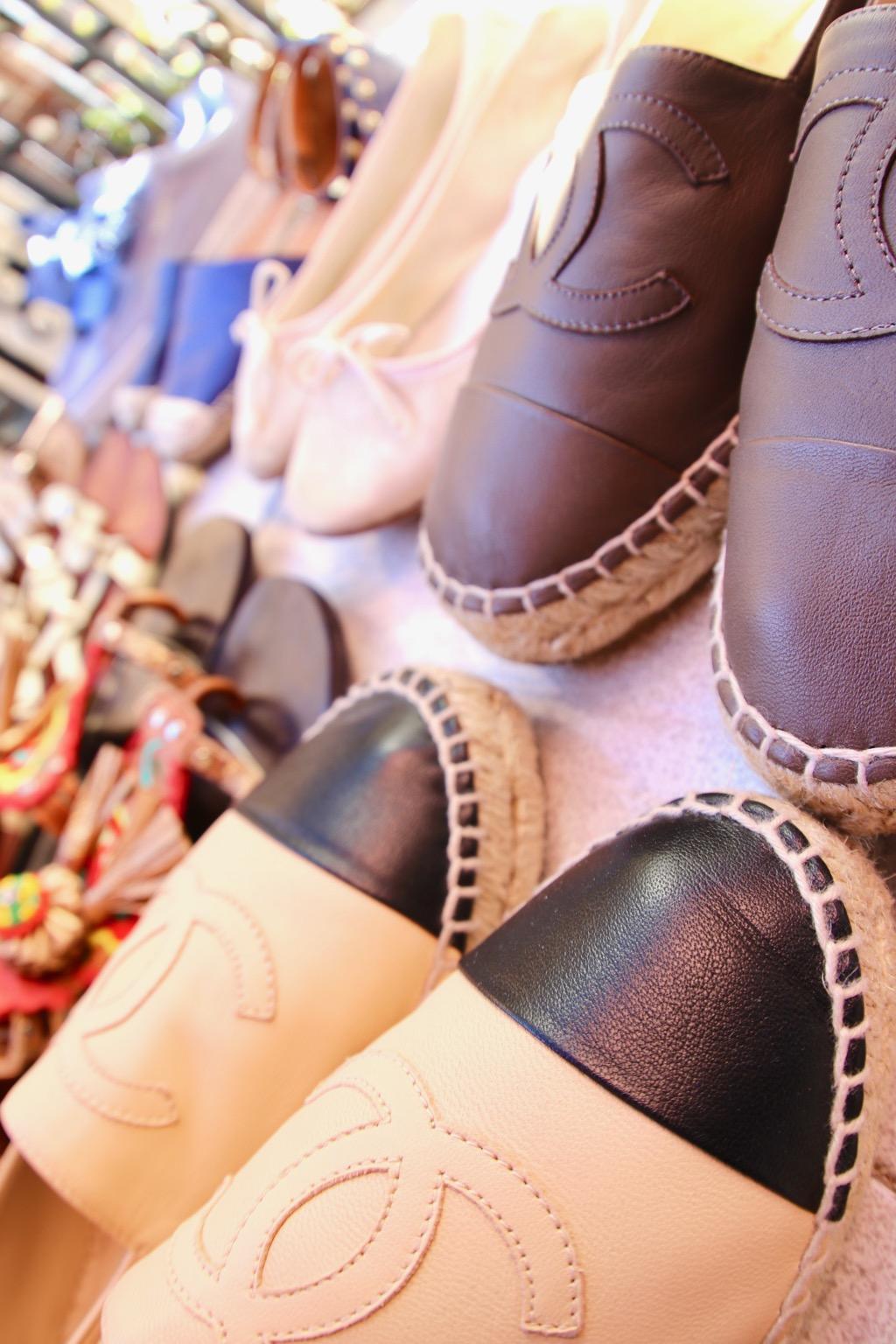Mode Bowsome De Mes BilanBlog ChaussuresLe XkOZiTuP