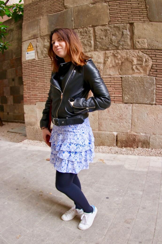 blog mode barcelone