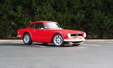 1972-TR6-01