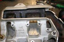 V6-Intake-03