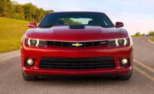 2014-chevrolet-camaro-ss-photo-509814-s-986x603