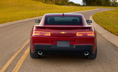 2014-chevrolet-camaro-ss-photo-509816-s-986x603