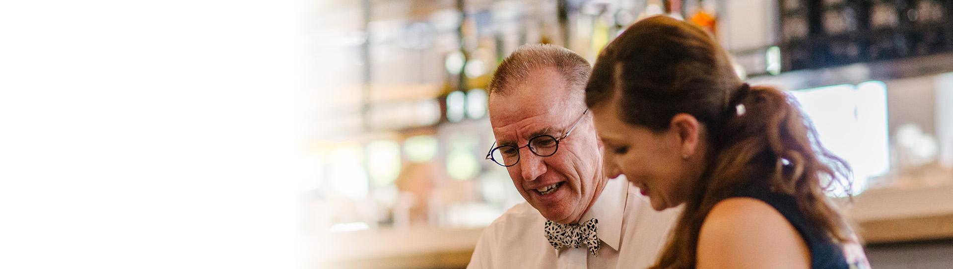 Retirement Planning Brisbane - Bow Tie Financial Planning