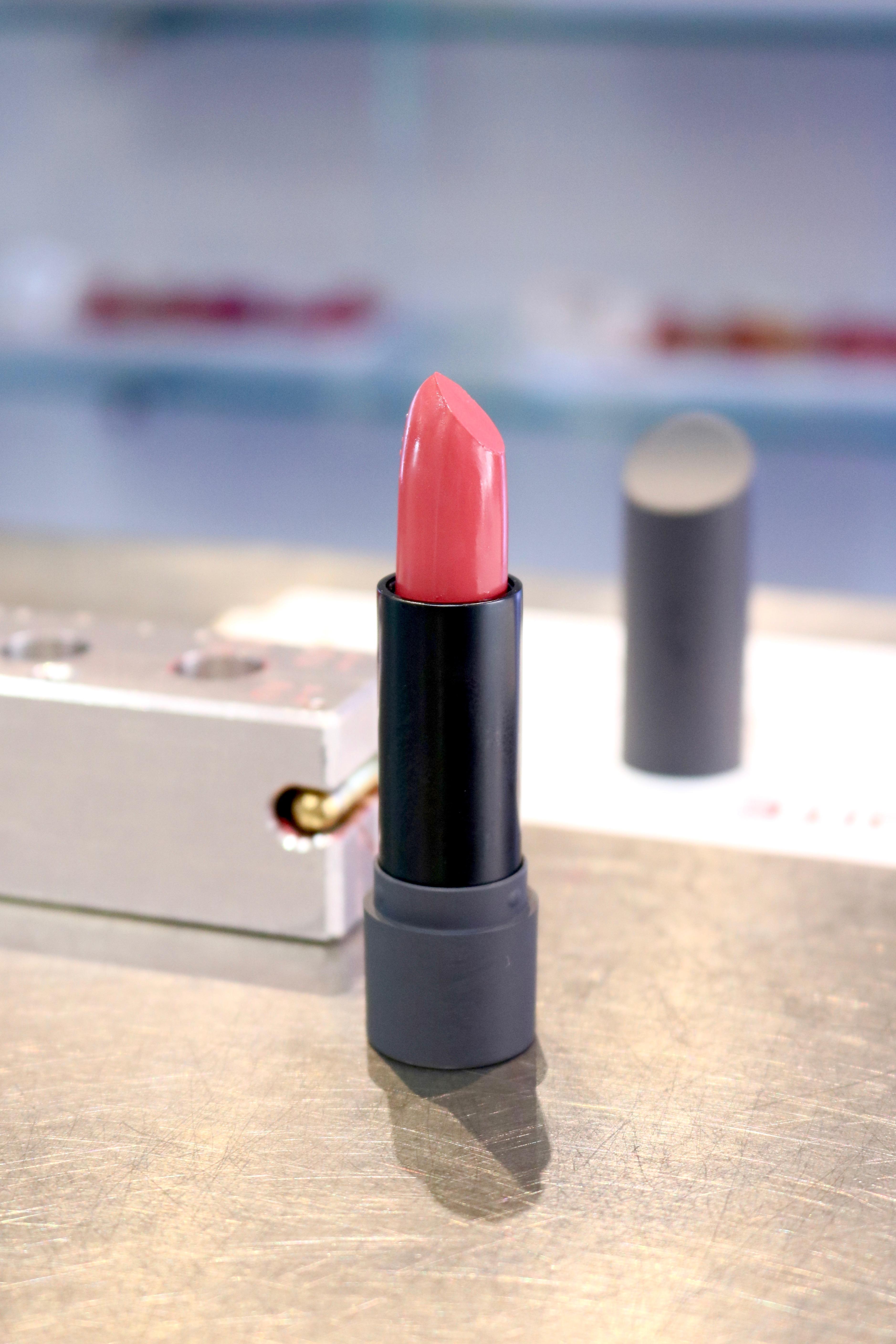 BITE Lip Lab SoHo New York Bowtiful Life