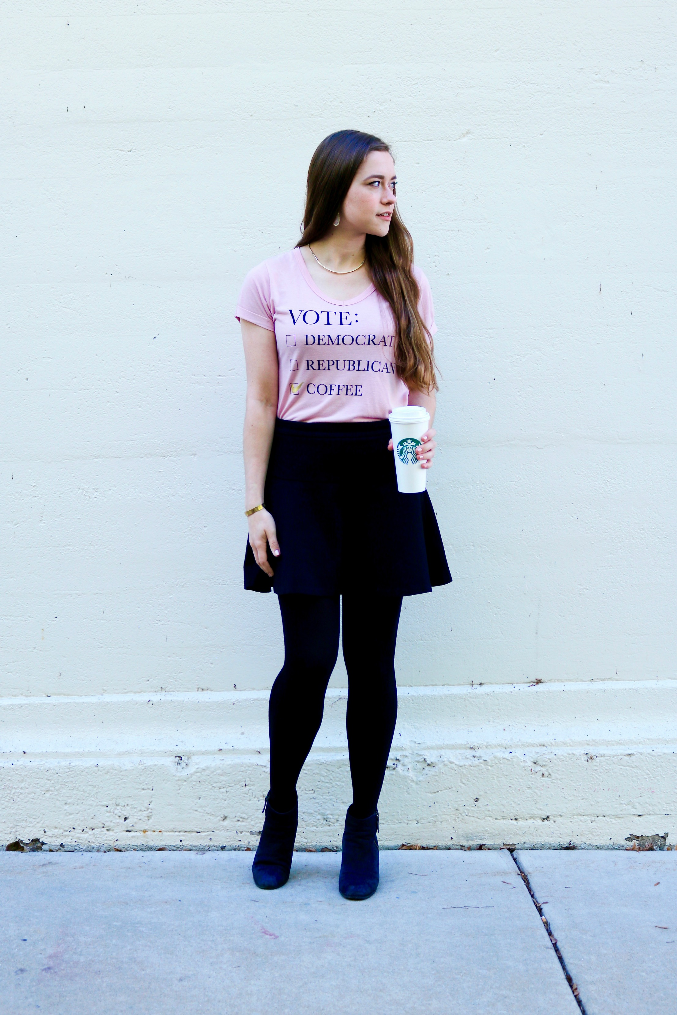 bowtiful-life-vote-coffee-ootd-www-bowtifullife-com-2