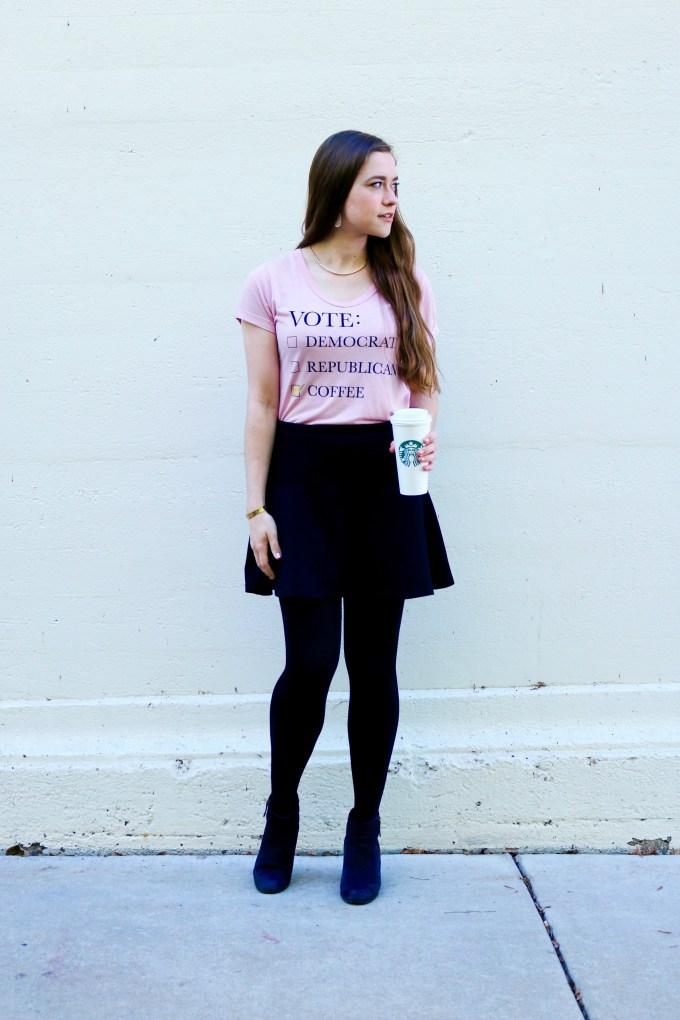 bowtiful-life-vote-coffee-ootd-www-bowtifullife-com-2