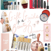 9 Gifts Under $25 for the Beauty Queen
