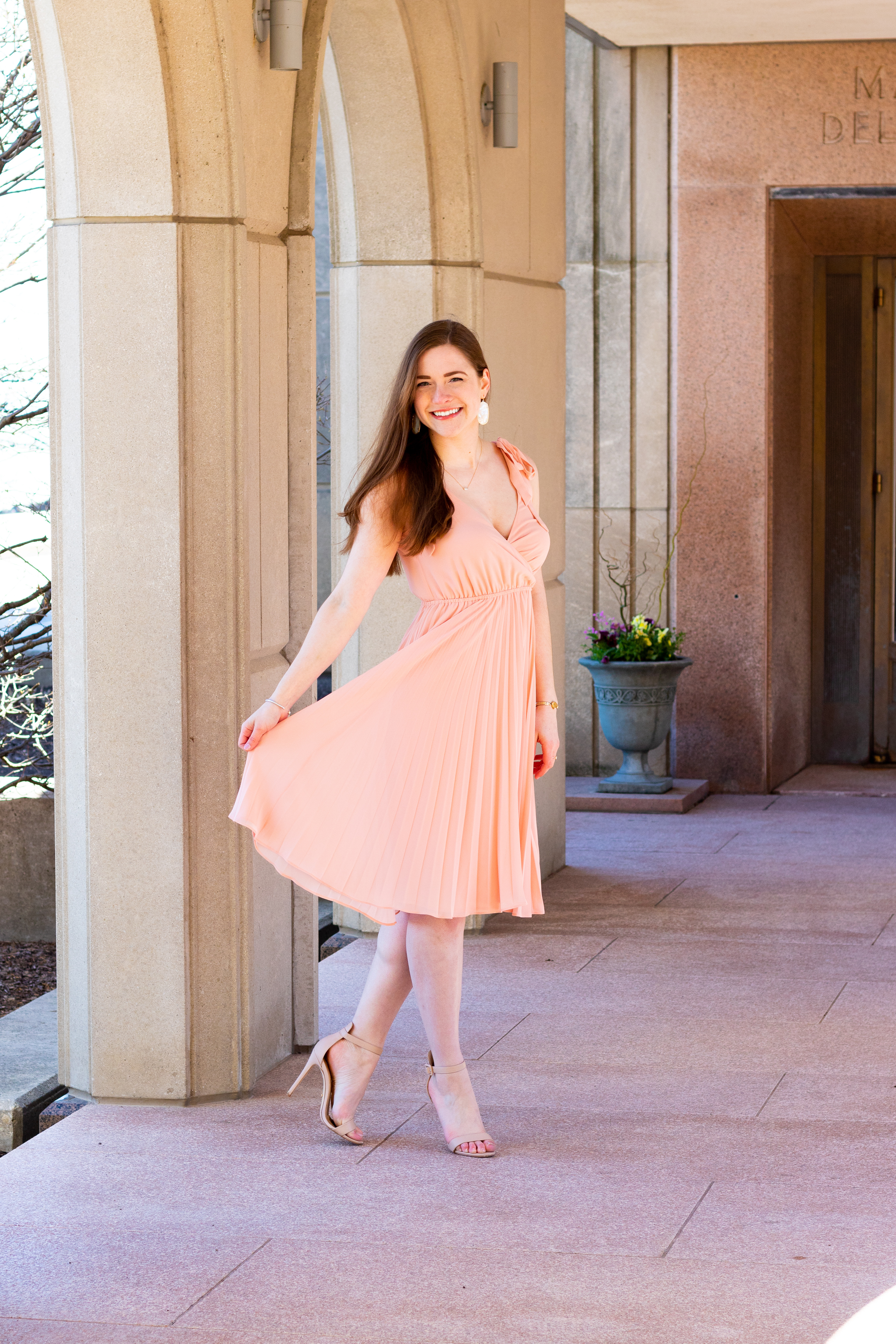 c24e2163b00 Wedding Guest Outfit Inspiration. May 4