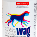 wag-bottle