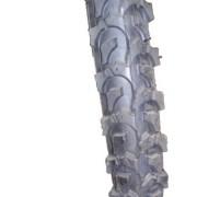 Резина 20-2,125 под CST TMK General (57-408)