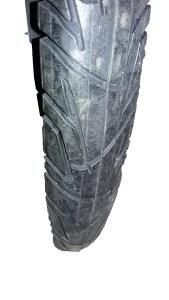 Покрышка CST Traveller 26-1,90 Slik (51-559)
