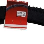 Покрышка Тмк Sport General Style,30_ под Kenda 26-2,125 (57-559)