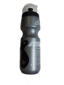 Фляга пластик, 0,75 General