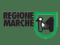 Regione-marche-PNG22