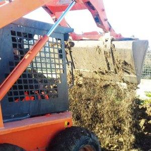 Corso-formazione-scavatore-sicurezza-sul-lavoro