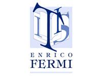 """Istituto Istruzione Superiore """"Fermi - Sacconi - Ceci"""" Ascoli Piceno"""