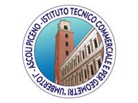 """Istituto di Istruzione Superiore """"Mazzocchi - Umberto I"""""""