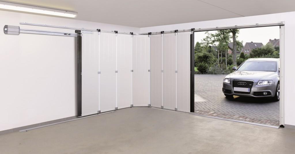 Nos Portes De Garage Boxer Votre Parking Construction De Box