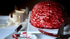 tartare-de-cerveau-670-377