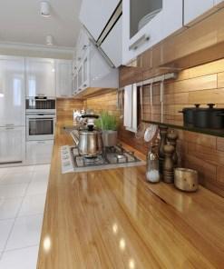 Vernis protection meuble satin 500ml