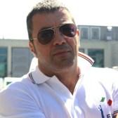 Massimo Barone