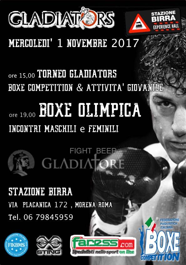 locandina-cintura-gladiators-2017