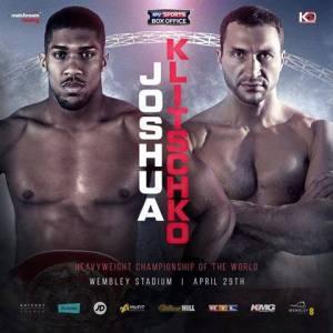 joshua-vs-klitschko-poster
