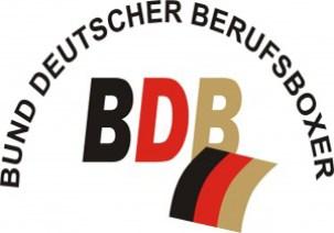 BDB-logo1
