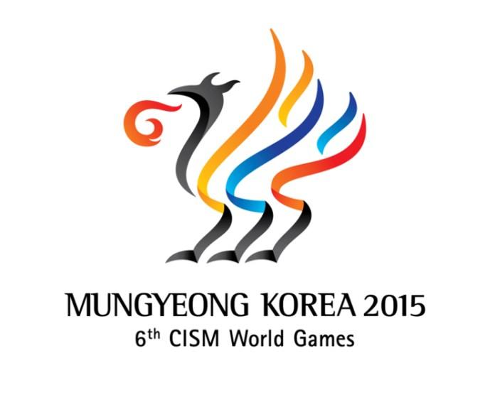 6. CISM World Games Korea