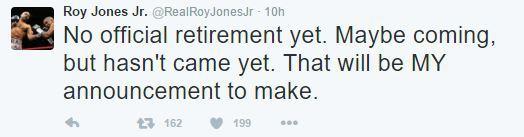 roy-statement