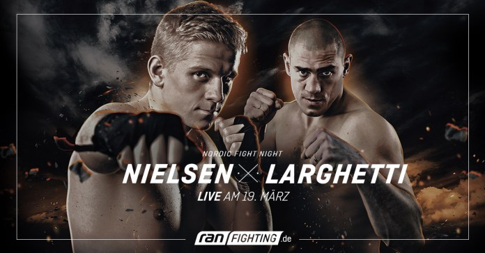 NordicFightNight_nielsen_larghetti