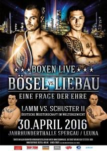 Plakat 30.04.2016