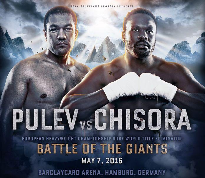 pulev_vs_chisora_poster