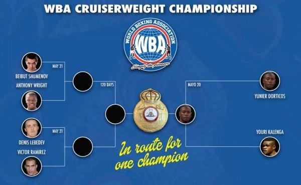 wba_cruiser_turnier
