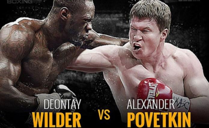 Wilder-vs-Povetkin