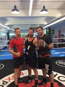 britsch_mikhalkin_sparring