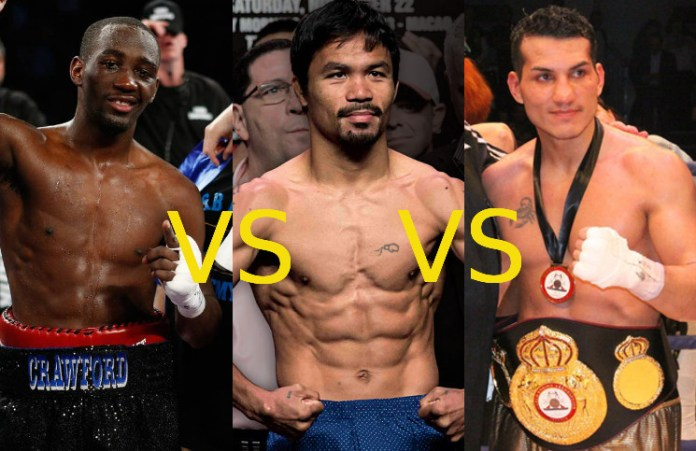 crawford_pacquiao_culcay