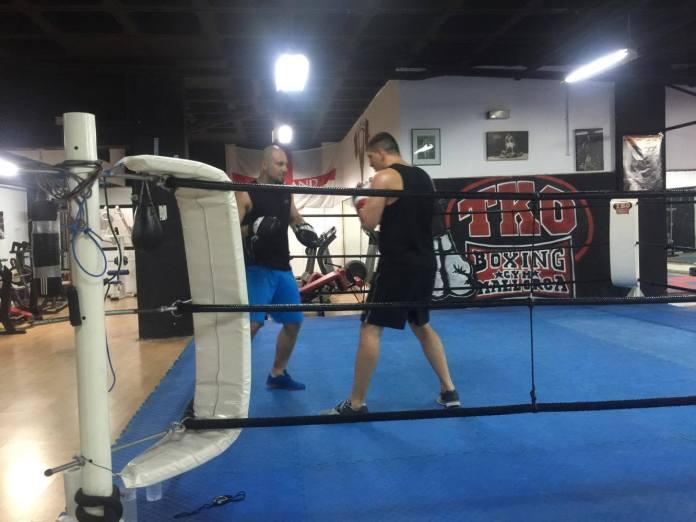 marco_huck_training_mallorca4