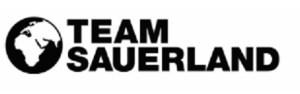 team-sauerland-logo