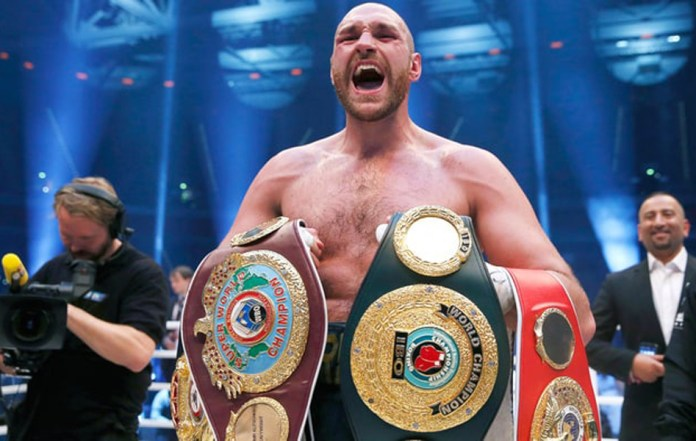 fury-with-belts-3