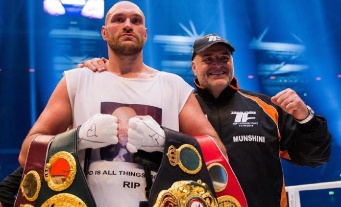 fury-with-belts
