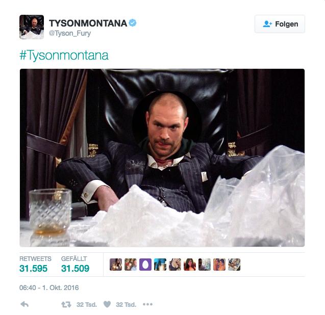 tysonmontana
