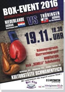 bc_muhelhausen_laendervergleichkampf_plakat