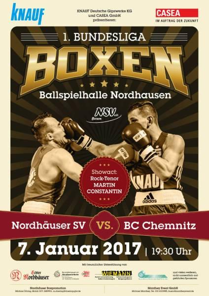 boxen-plakat-nordhaeuser-sv-bc-chemnitz