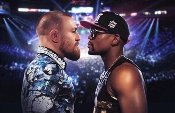 conor-mcgregor-floyd-mayweather-boxing